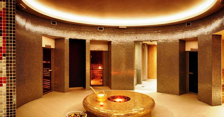Mozaic piscine mozaic amenajari interioare mozaic iasi for Amenajari piscine