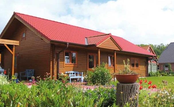 de viviendas de madera en el interior de argentina donde la madera