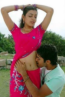 Sexy actress Kajal agarwal Navel photos, Kiss photos, Hot pictures, Sexy photos, Hot wallpapers, Sexy stills, Photogallery, Wet