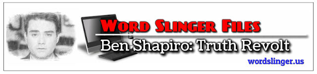 http://www.zoreks.com/ben-shapiro.html