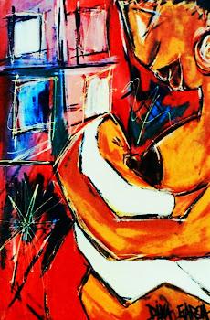 Amor de Mãe - 2007