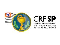 image|concurso-crf-sp-todos-niveis