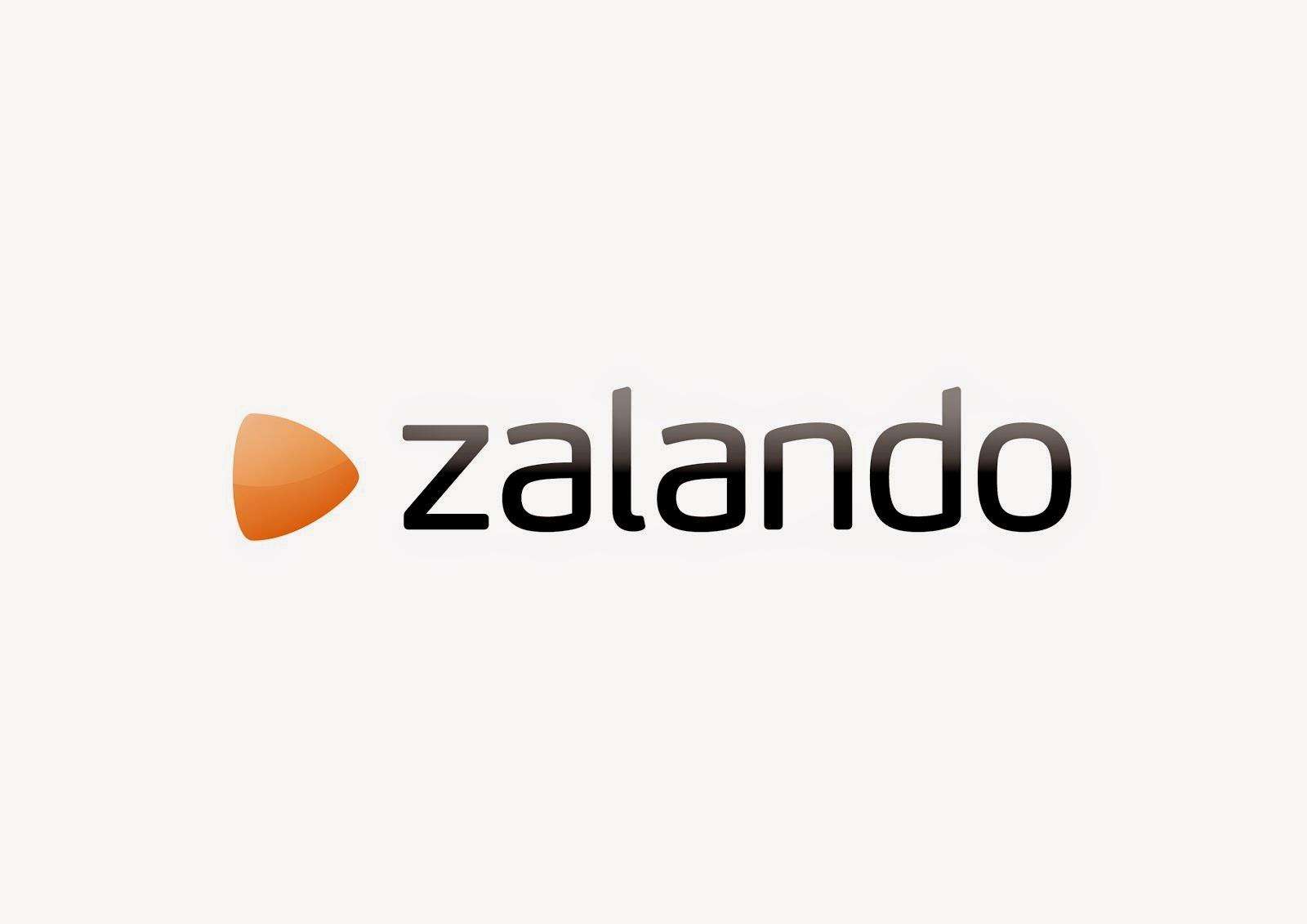 ambasciatrice Zalando: