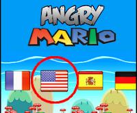 angry+mario+oyna