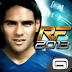 Real Football 2013 v1.6.4h [Apk mas SD] [Dinero Ilimitado]