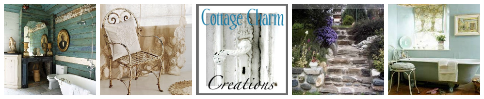 Cottage Charm Creations