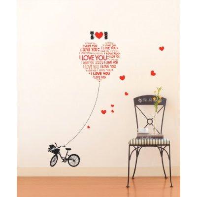 Lettre d'amour célèbre 3