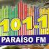 Ouvir a Rádio Paraíso FM 96,1 - Online ao Vivo de Sobral Ceará