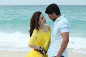 Tadakha Movie latest photos Gallery-thumbnail-10