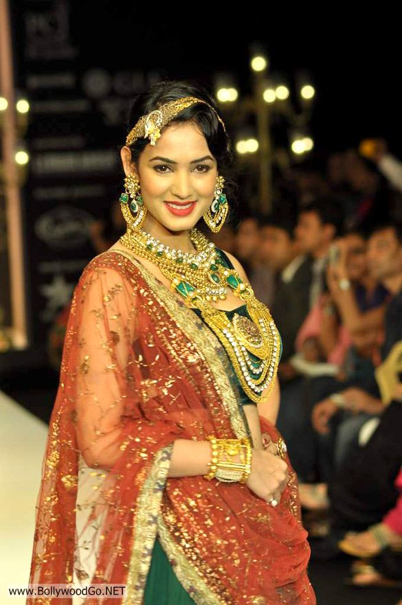 Sonal+Chauhan+-+BollywoodGo+(3)