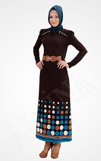 alvina 2014 elbise2123 Alvina 2014 elbise Modelleri