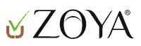 media.zoya.co.id