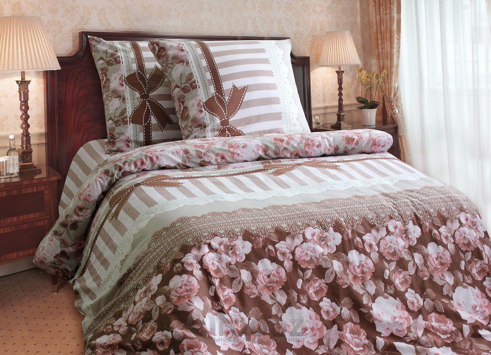 Как правильно выбрать качественное постельное белье, критерии