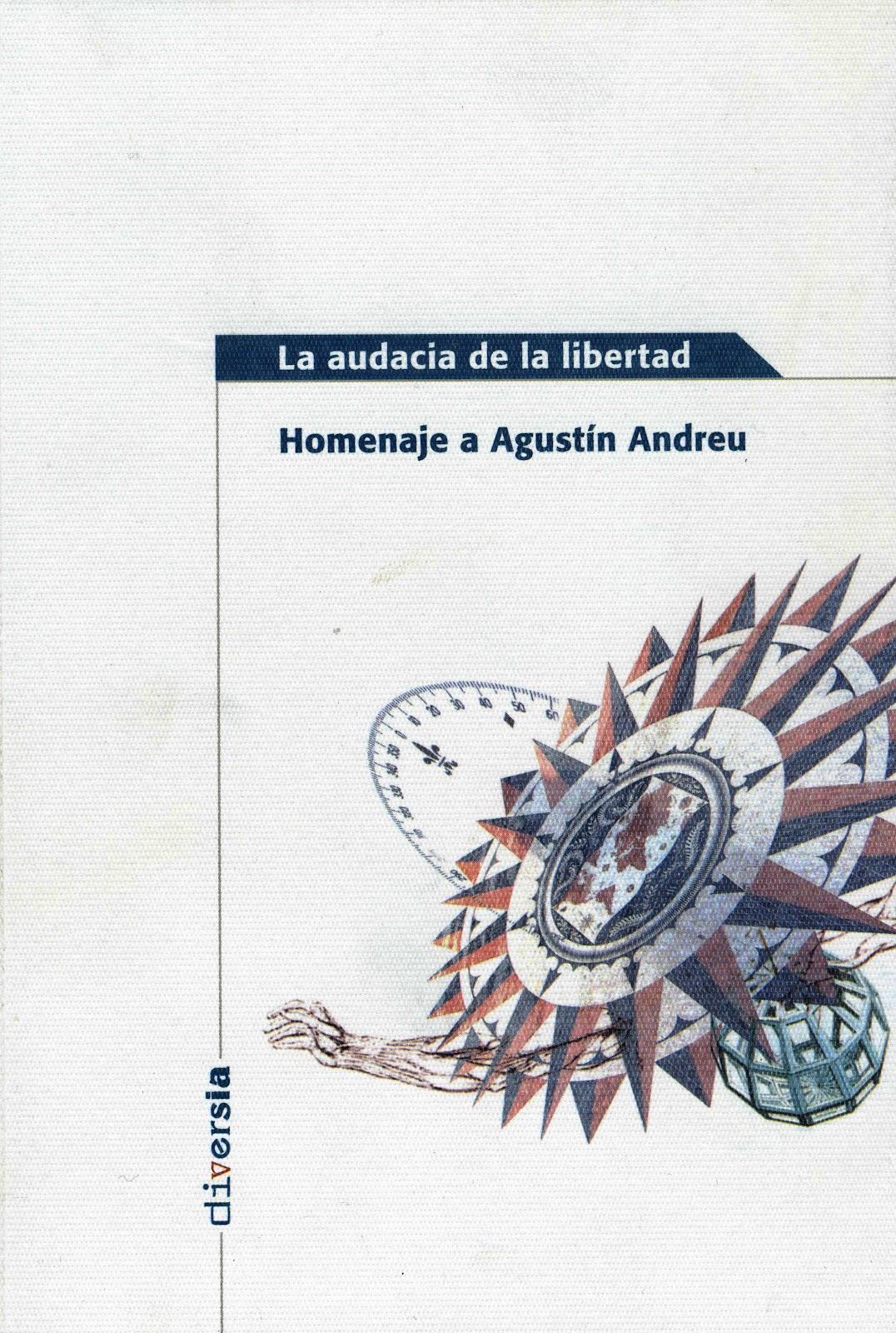 Isabel fresco otero publicaciones for La libertad interior libro