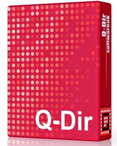 Q-Dir-5-incl-Portable