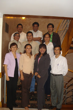 GUAYAQUIL, ECUADOR, AGOSTO, 2008