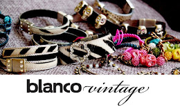 BLANCO VINTAGE SHOP