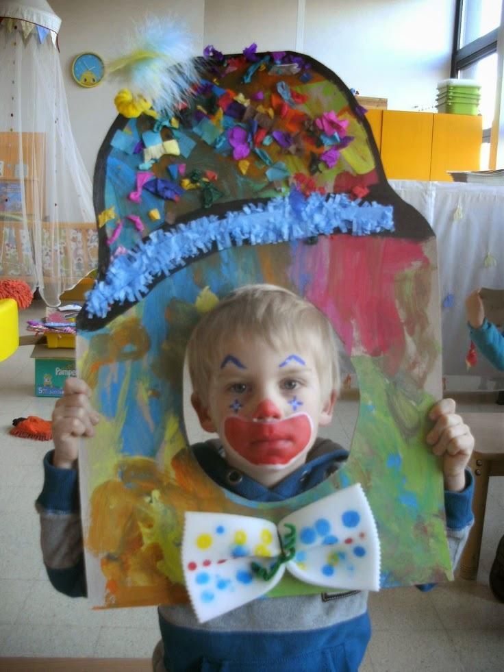 decorações de carnaval 9d25fec4bb7b404c6645b9ce1158b91c