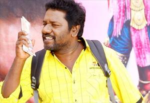 Lodukku Pandi Full comedy | Karunas | Neha Saxena | Manobala | Sendrayan