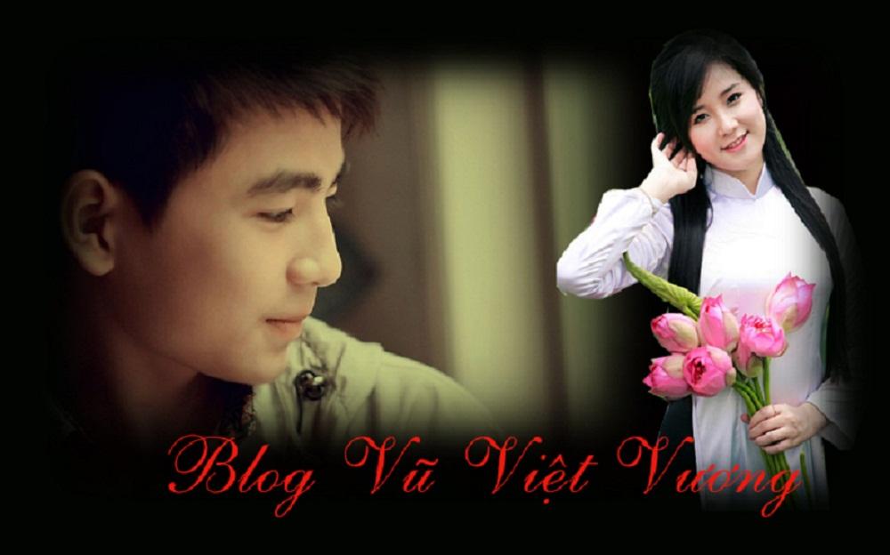 Vũ Việt Vương
