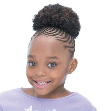 weave hairstyles for kids : Hair Weave In Addition Kids Braids Natural Hair Moreover Weave Hair ...