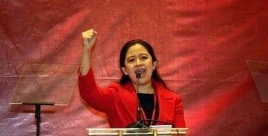 """""""Trah-isme"""" dan Demokrasi di Indonesia"""