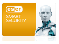 ESET Smart Security 8.0.304.0 Final Full Free Download