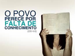 Canal Levando Jesus Bordões Prontos Que Não Estão Na Biblia
