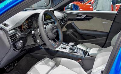 2015 Audi S4 Release Date Canada