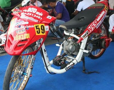 modifikasi honda beat racing look modifikasi mio motor drag satria fu modifikasi honda beat racing look modifikasi honda beat racing look mio drag motor drag mio