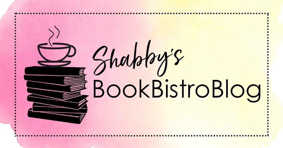 BookBistroBlog