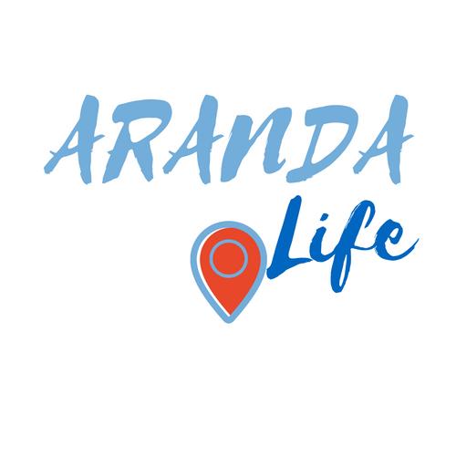 ARANDA Life