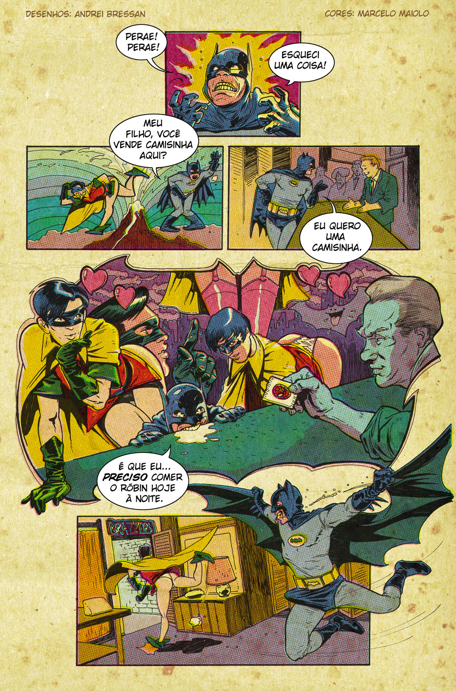 [Tópico Oficial] Batman na Feira da Fruta em Quadrinhos - Página 3 Feira+Andrei+Maiolo+2+copy