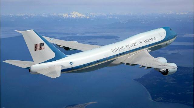El Pentágono dio a conocer que Boeing ganó un primer contrato con valor de 25.8 millones de dólares para comenzar los trabajos de diseño y estudiar los requerimientos que tendrán las aeronaves.