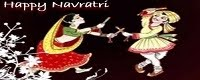 Happy Navratri Status 2015 Whatsapp, Facebook Images HD