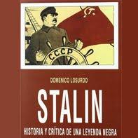 Stalin: Historia de una leyenda negra