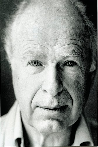 peter brook essays Carrière's diary (in search of the mahabharata: notes of travels in india with peter brook, 1982-1985) is a quick and worthwhile read, testifying to the extent of research that went into brook's film.