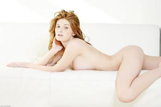 业余色情 - sexygirl-x-art_faye_deep_desire-08-lrg-712150.jpg