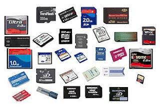 Cara+Memperbaiki+Kartu+Memori+HP+Yang+Rusak Cara Memperbaiki Kartu Memori HP Yang Rusak