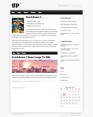 gp3-3-Free-Game-Wordpress-Theme