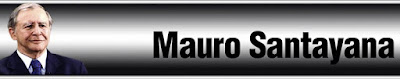 http://www.maurosantayana.com/2015/11/no-escandalo-do-carf-o-que-importa-sao.html