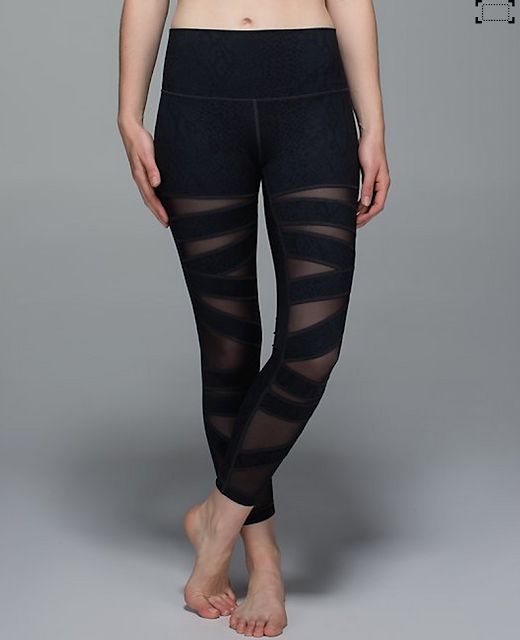http://www.anrdoezrs.net/links/7680158/type/dlg/http://shop.lululemon.com/products/clothes-accessories/pants-yoga/High-Times-Pant-Tech-Mesh?cc=17371&skuId=3621218&catId=pants-yoga