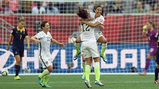 FIFA-women's-World-Cup-2015