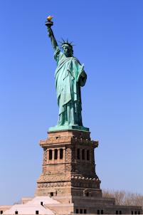 New York, New York South Mission
