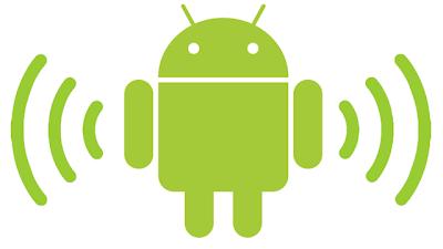 Android Yasaklı Sitelere Giriş