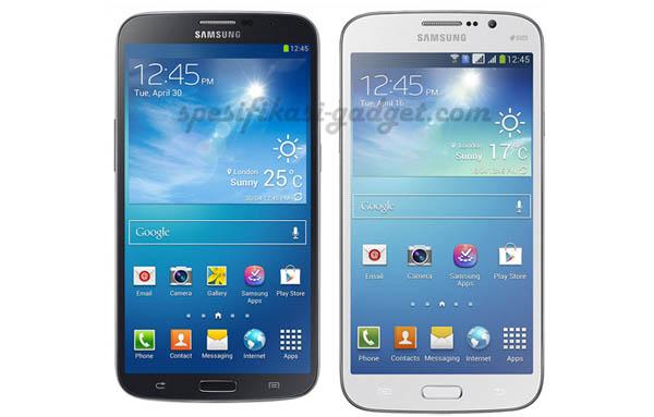 Samsung Galaxy Mega 6 3 Inci Dan Galaxy Mega 5 8 Incijpg  Apps