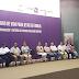 Estados/ Sedesol otorga 128 mil seguros de vida para jefas de familia en Tabasco