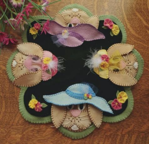 http://3.bp.blogspot.com/-qnHsgTI0h4I/UwjIsUDz6FI/AAAAAAAAD5w/sCkFNXfY_Ac/s1600/In+Their+Easter+Bonnets+475.jpg