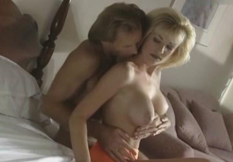Babette Bardot Yabanc Erotik Video