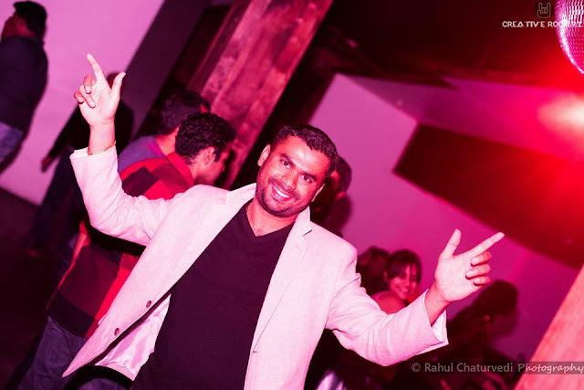 seattle events, seattle nightlife, seattle clubs, seattlecasino events, seattle indian events, Bollywood dance party